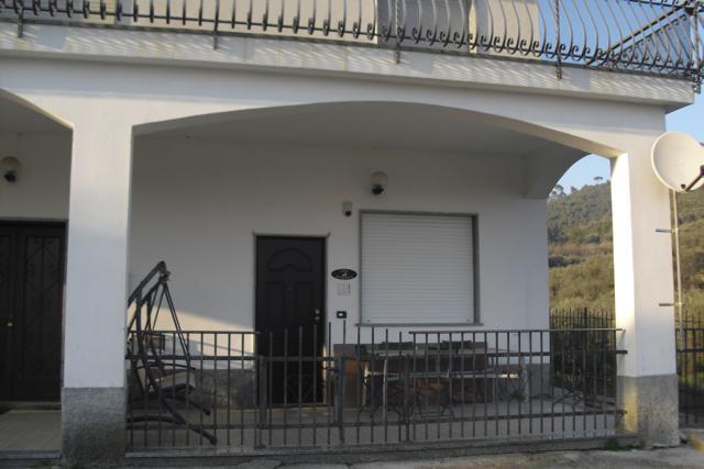 Andora - Rif 810