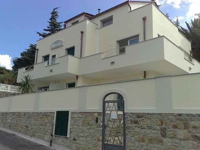 Andora - Rif 785