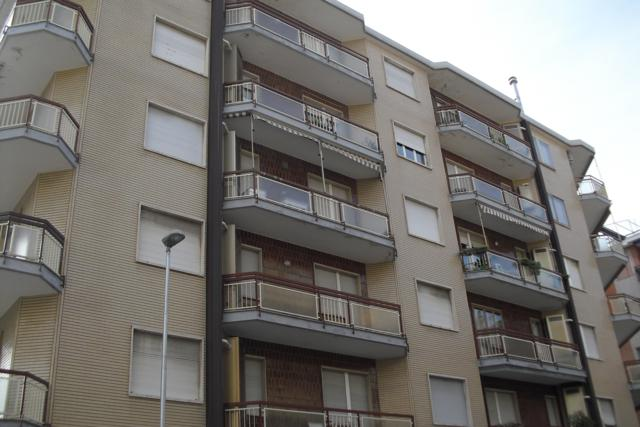 Andora - Rif 775
