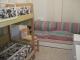 Andora - Rif 607 - Cameretta