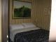 Andora - Rif 551 - Camera da letto matrinoniale