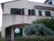 Casa in Vendita in Liguria. Testico - Bilocale con vista sulla valle
