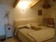 Andora - Rif 640 - Camera da letto