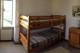 Andora (Conna) - Rif 663 - Cameretta casa padronale