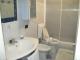 Andora - Rif 585 - 2o bagno