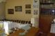 Andora - Rif 745