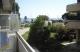 Andora - Rif 768