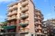 Casa in Vendita in Liguria. Andora - Poco distante dal mare