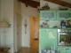 Andora - Rif 640 - Soggiorno/cottura