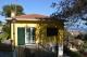 Andora - Rif 706 - Villa