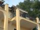 Andora - Rif 640 - Aspetto esterno