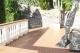 Andora - Rif 695 - Terrazzo