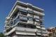 Casa in Vendita in Liguria. Andora - Vicinissimo al mare - In prima fila