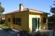 Casa in Vendita in Liguria. Andora - In zona collinare