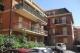 Casa in Vendita in Liguria. Andora - In piccolo condominio.