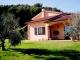 Casa in Vendita in Liguria. Andora - Nell\'entroterra
