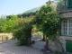 Andora (Conna) - Rif 663 - Giardino