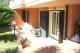 Andora - In piccola palazzina con pochi alloggi in zona collinare