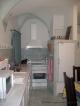 Andora - Rollo - Rif 161 - Cucina
