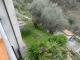 Stellanello - Rif 602 - Vista terrazzo