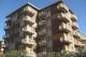 Casa in Vendita in Liguria. Andora - Centralissimo!