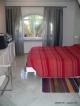Andora - Rollo - Rif 161 - Seconda camera