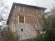 Stellanello - Rif 720 - Vista esterna