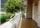 Andora - Rif 658 - Terrazzo