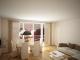 Andora - Rif 600 - Render interno