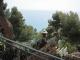Casa in Vendita in Liguria. Andora - Capo Mele