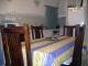 Andora - Rollo - Rif 161 - Zona pranzo