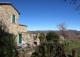 Andora (Conna) - Rif 663 - Vista casa padronale