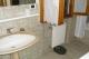 Andora - Rif 695 - Bagno 1° piano