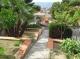 Andora - Rif 658 - Ingresso giardino
