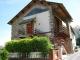 Casa in Vendita in Liguria. Testico - trilocale