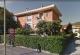 Casa in Vendita in Liguria. Andora - A circa 900mt dal mare