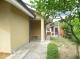 Andora - Rif 658 - Giardino