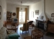 Andora (Conna) - Rif 663 - Dependance interno