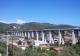 Rif 675 - Vista dal terrazzo