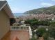 Andora - Rif 658 - Vista mare