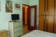Andora - Rif 805