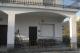 Andora - In località Piazza