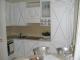 Andora - Rif 651 - Angolo cottura