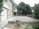 Andora - Rif 658 - Facciata e cortile