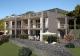 Andora - Pinamare - NUOVA COSTRUZIONE - Splendida vista mare