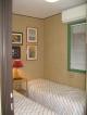 Andora - Rif 551 - Camera da letto doppia