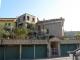 Casa in Vendita in Liguria. NEL PRIMO ENTROTERRA. ZONA MOLINO NUOVO.