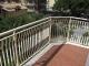 Andora - Rif 651 - Balcone