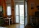 Casa in Vendita in Liguria. Andora - A circa 600mt dal mare