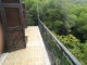 Andora - Rif 802